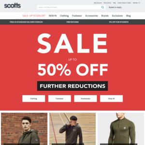 scottsmenswear.com
