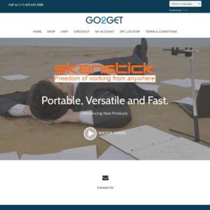 go2get.com