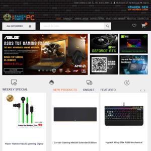 kppc.com.au
