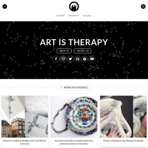 artistherapy.store