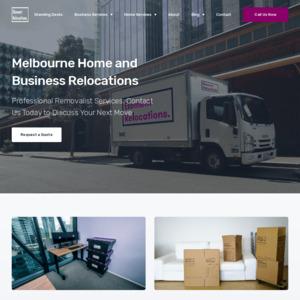 elementrelocations.com.au