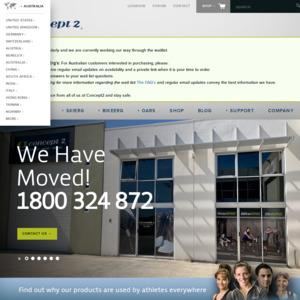 concept2.com.au