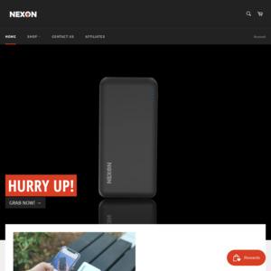 Nexon Power