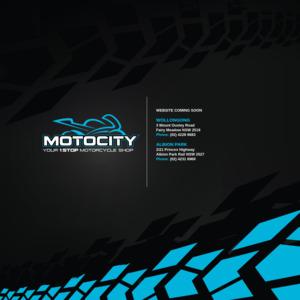 motocity.com.au