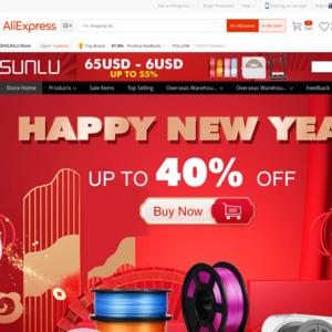 ZHSUNLU Store