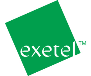Exetel