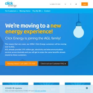 Click Energy
