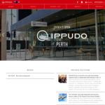 Ippudo.com.au