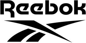 Reebok Men's or Women's Shoes Buy 1 Get 1 60% Off + 20% Off