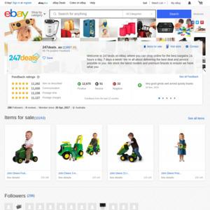 eBay Australia 247deals_au