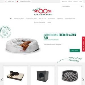 snooza.com.au