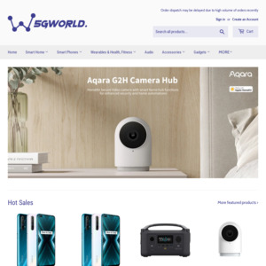 5gworld.com.au
