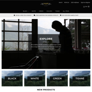 pekoebrew.com
