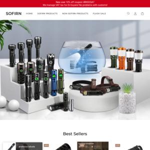 sofirn