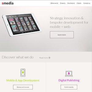 smedia.com.au