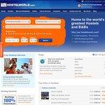 hostelworld.com