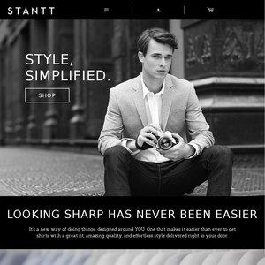 stantt.com