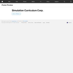 simulation-curriculum-corp.