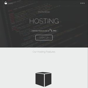 RapidGaming.net