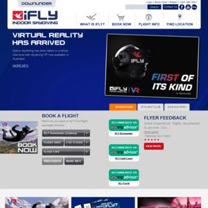 ifly.com.au