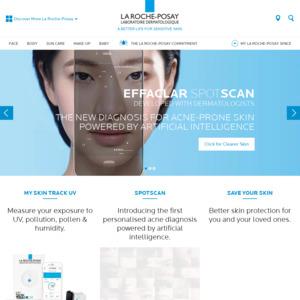 larocheposay.com.au