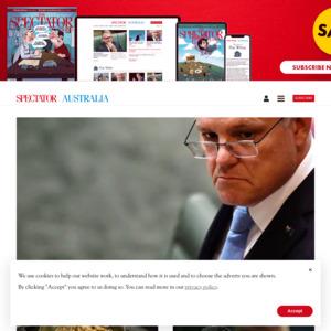 spectator.com.au