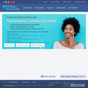 nvctraining.com