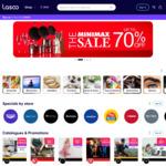 Lasoo.com.au