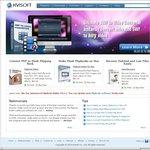 Kvisoft.com