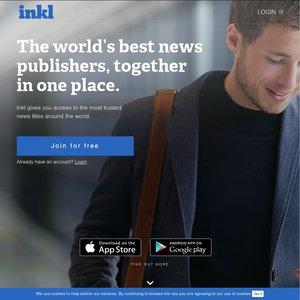 inkl.com