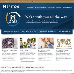 meriton.com.au