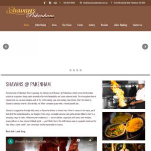 shavansatpakenham.com.au