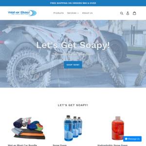 wat-erblast.com.au