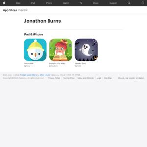 jonathon-burns