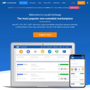 localcoinswap.com