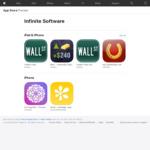 Infinite Software