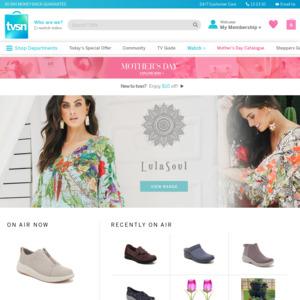 TV Shopping Network