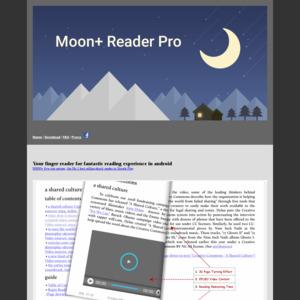 moondownload.com