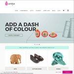 amiya.com.au