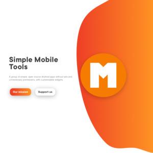 simplemobiletools.com