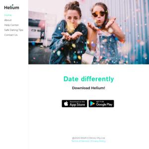 heliumdating.com