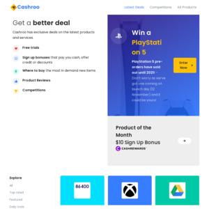 cashroo.com.au