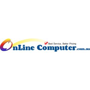 OnLine Computer
