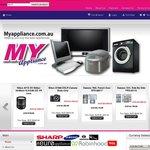 myappliance.com.au