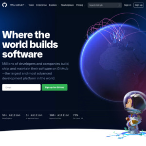 FREE Student Developer Pack (Free  me Domain, Web Hosting, Unreal