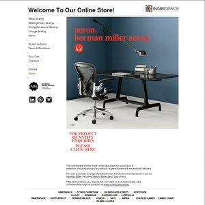 innerspacestore.com.au