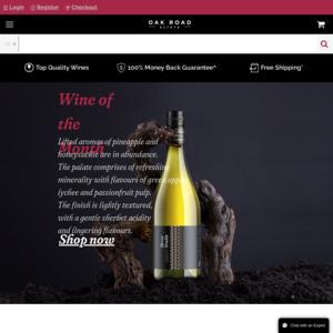 oakroadestate.com.au