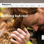Blackhawkpetcare.com.au