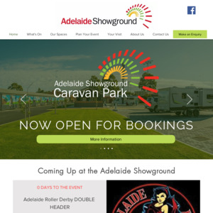 adelaideshowground.com.au