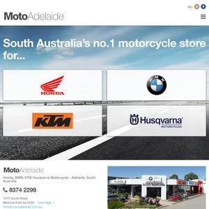 motoadelaide.com.au